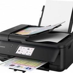 Canon-TR8560-Slant-two-trays-open-525-x-430-240x240 Canon PIXMA HOME OFFICE TR8560 Printer