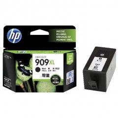 HP 909XL Black Ink Cartridge