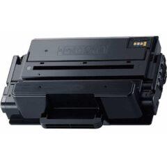 Compatible Samsung MLT-D203L Black Toner