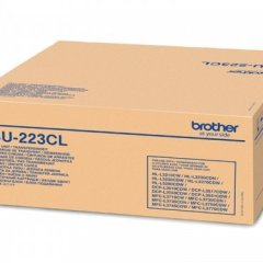 BU-223CL Brother Belt Unit (Genuine)