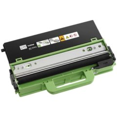 WT-223CL Brother Waste Toner Pack