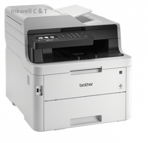 Brother-mfc-l3745cdw-printer-300x290 Brother MFC-L3745CDW Colour Laser