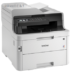 Brother mfc-l3745cdw printer