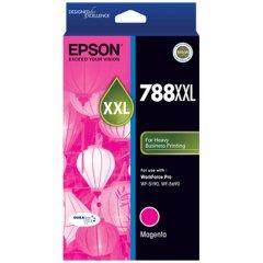 Epson 788XXL Magenta Ink Cartridge