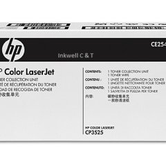CE254A HP Toner Collection Unit (Genuine)