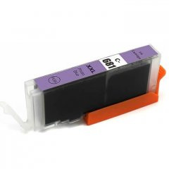 Canon CLi-681XXL Photo Blue Ink Cartridge