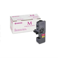 Kyocera TK-5244M Magenta Toner Cartridge