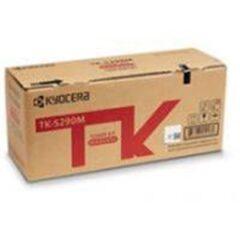 Kyocera TK-5294M Magenta Toner Cartridge