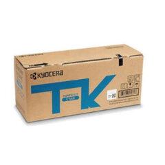 Kyocera TK-5274C Cyan Toner Cartridge