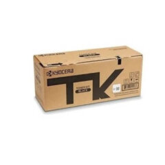 Kyocera TK-5274K Black Toner Cartridge