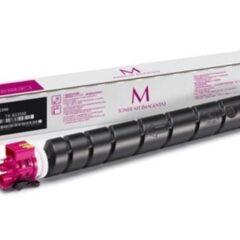 Kyocera TK-8339M Magenta Toner Cartridge