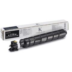 Kyocera TK-8349K Black Toner Cartridge