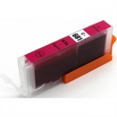 Canon CLi-681XXL Magenta Ink Cartridge