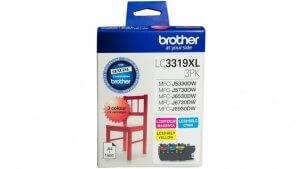 Brother-LC3319xl-3pk-300x169 Brother Ink Cartridge Value Packs