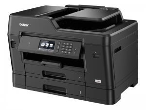Brother-MFC-J6930DW-Business-A3-Colour-Inkjet-Multifuction-Printer-300x225 Brother MFC-J6930DW A3 Printer