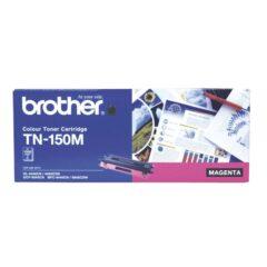Brother TN-150M Magenta Toner Cartridge