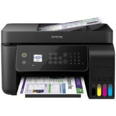 Epson T522 Magenta Eco Ink