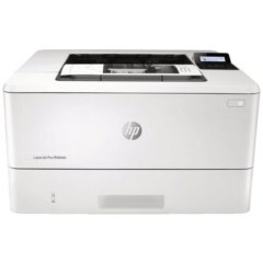 HP M404DN LaserJet Pro Mono Printer