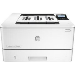 HP LaserJet Pro M402DW Mono Laser Printer