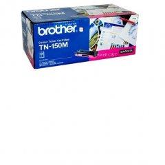 Brother TN-150 Magenta Toner Cartridge (Genuine)