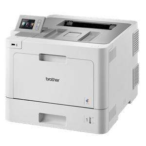 brother-hl-l9310cdw-printer Brother HL-L9310CDW Colour Laser Printer