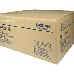 Brother BU-220CL Belt Unit (Genuine)