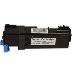 Compatible Xerox CT201632 Black Toner