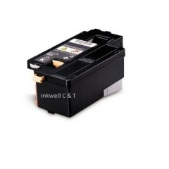 Xerox DocuPrint Black CT201591 Toner Cartridge (Compatible)