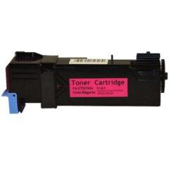 Compatible Xerox CT201634 Magenta Toner