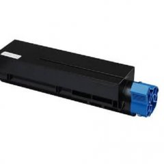 Oki B411 44574703 Black Compatible Toner Cartridge