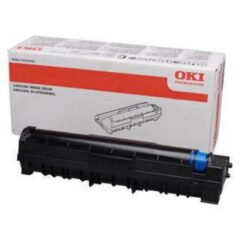 Oki B820 44707401 Drum Unit
