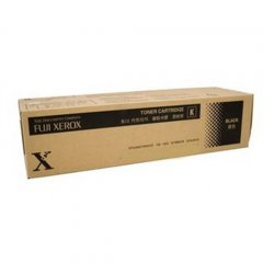 Xerox CT202352 Black Genuine Toner Cartridge