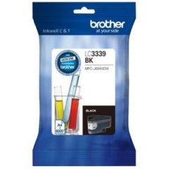 MFC-J6945DW Brother Colour A3 Inkjet Printer
