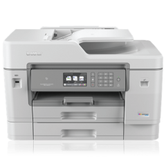 Brother MFC-J6945DW Colour Inkjet Printer
