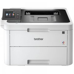 HL-L3270CDW Brother A4 Colour Laser Printer