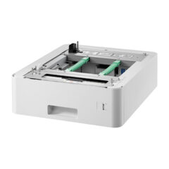 Brother LT-340CL Paper Tray 500 Sheet