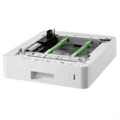 LT-330CL Brother 250 Sheets Paper Tray