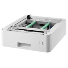 Brother LT-340CL Lower 500 Sheet Paper Tray