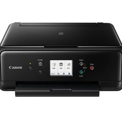 Canon TS6260 Colour Inkjet Multifunction Printer