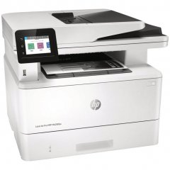 HP LaserJet Pro MFP-M428fdw Mono  Printer