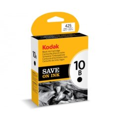 Kodak No.10 3949914 Black Ink Cartridge