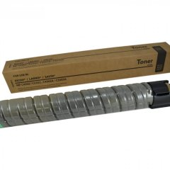 Ricoh Aficio MP-C4502 Black Toner Cartridge
