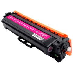 413X CF410X HP Magenta Toner Cartridge (Compatible)