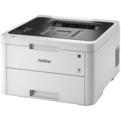 HL-L3230CDW Brother A4 Colour Laser Printer