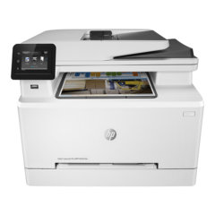 HP MFP M281fdn Colour LaserJet Pro Multifunction Printer