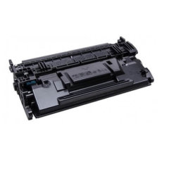 HP 87A Black Toner Cartridge