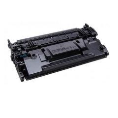 HP 87X Black Toner Cartridge