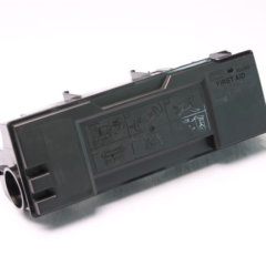 Kyocera TK-65 Black Toner Cartridge