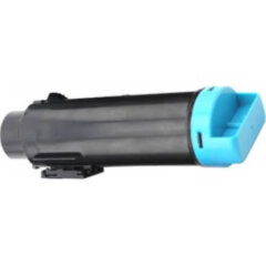 Xerox CT202611 Cyan Toner Cartridge