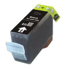 Canon BCi-3e Black Ink Cartridge